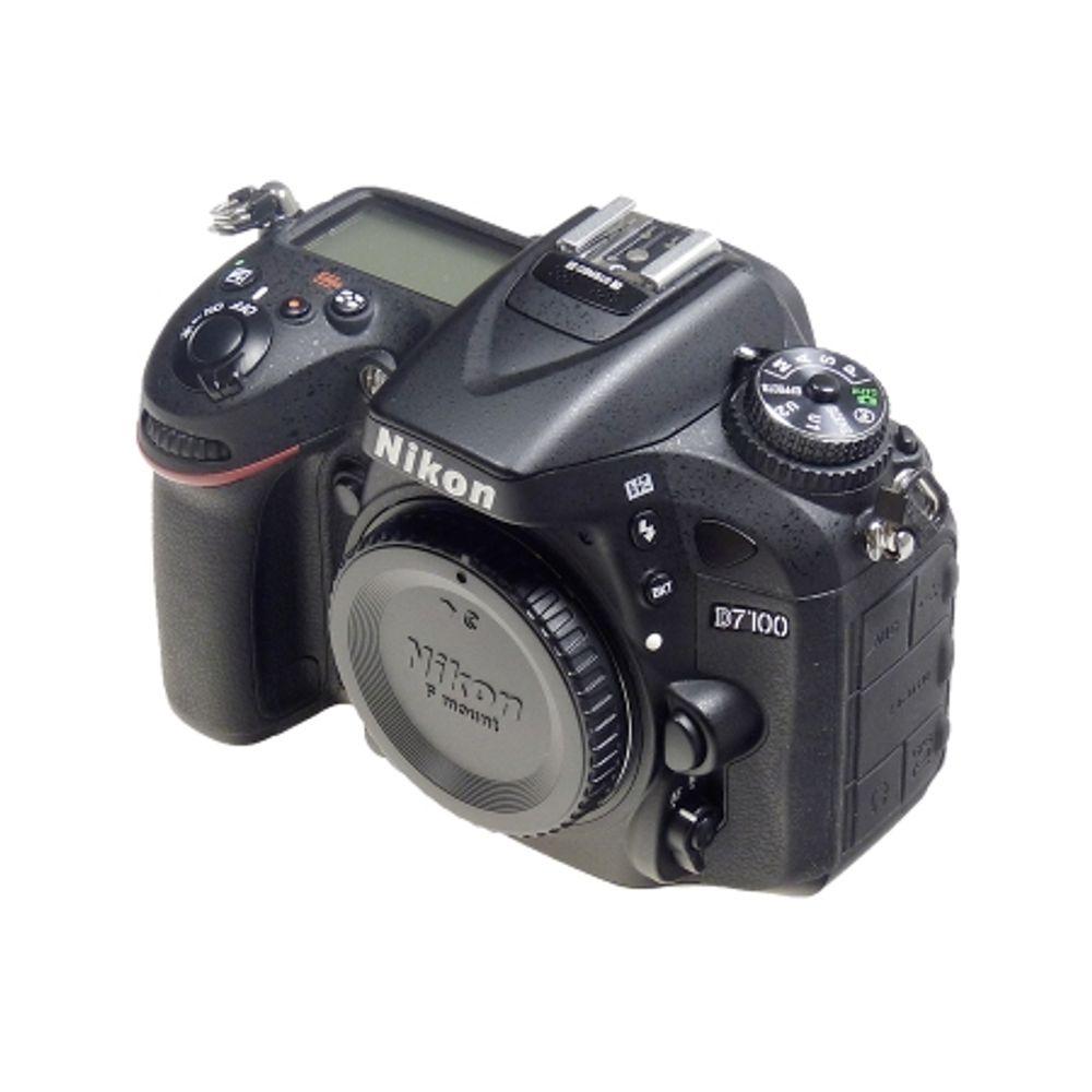 nikon-d7100-body-sh6150-1-47156-592