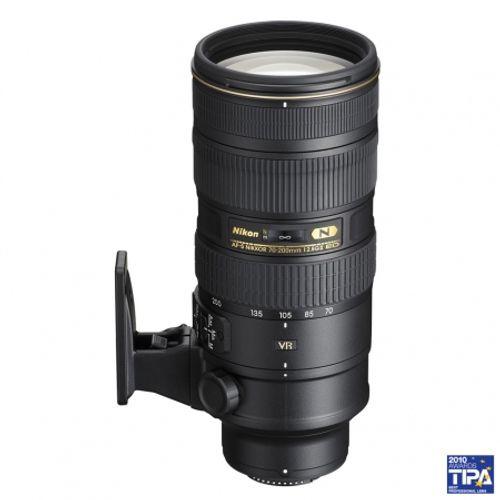 nikon-af-s-nikkor-70-200mm-f-2-8g-ed-vr-ii-11396