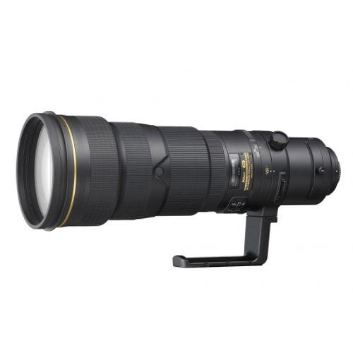 nikon-af-s-500mm-4g-ed-vr-11478