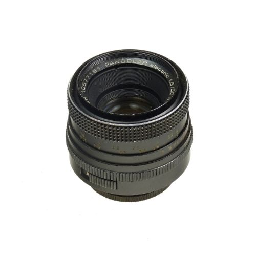 zeiss-pancolar-electric-50mm-1-8-mc-montura-filet-m42-sh6151-3-47161-573