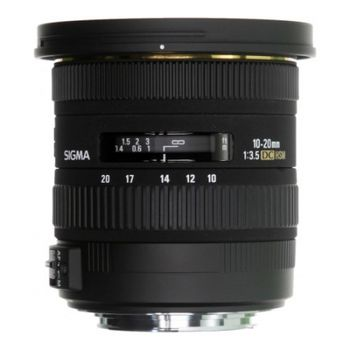 sigma-10-20mm-f-3-5-ex-dc-hsm-nikon-af-s-dx-11682-347