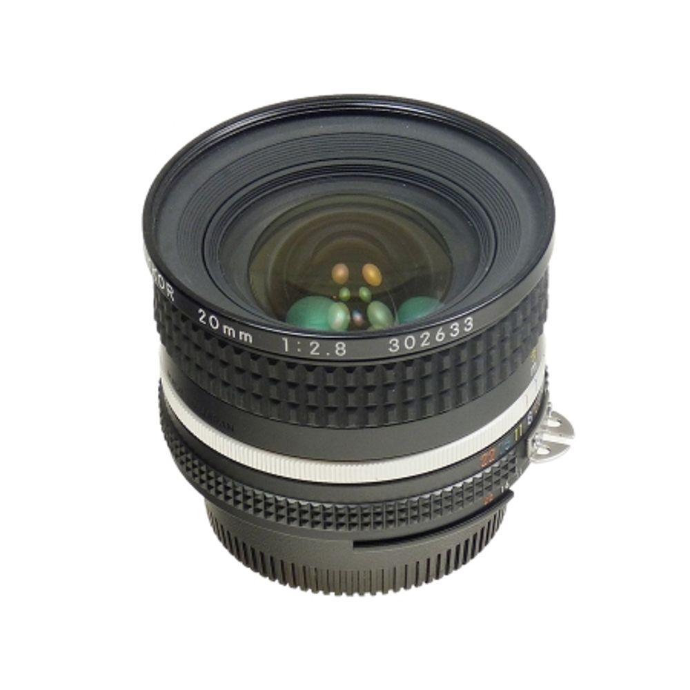 nikon-af-nikkor-20mm-f-2-8d-sh6152-1-47163-393