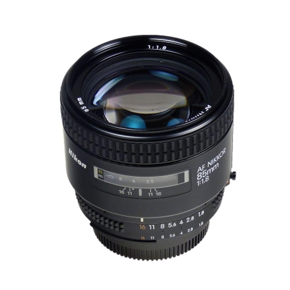 nikon-85mm-f-1-8-af-d-sh6152-2-47164-227