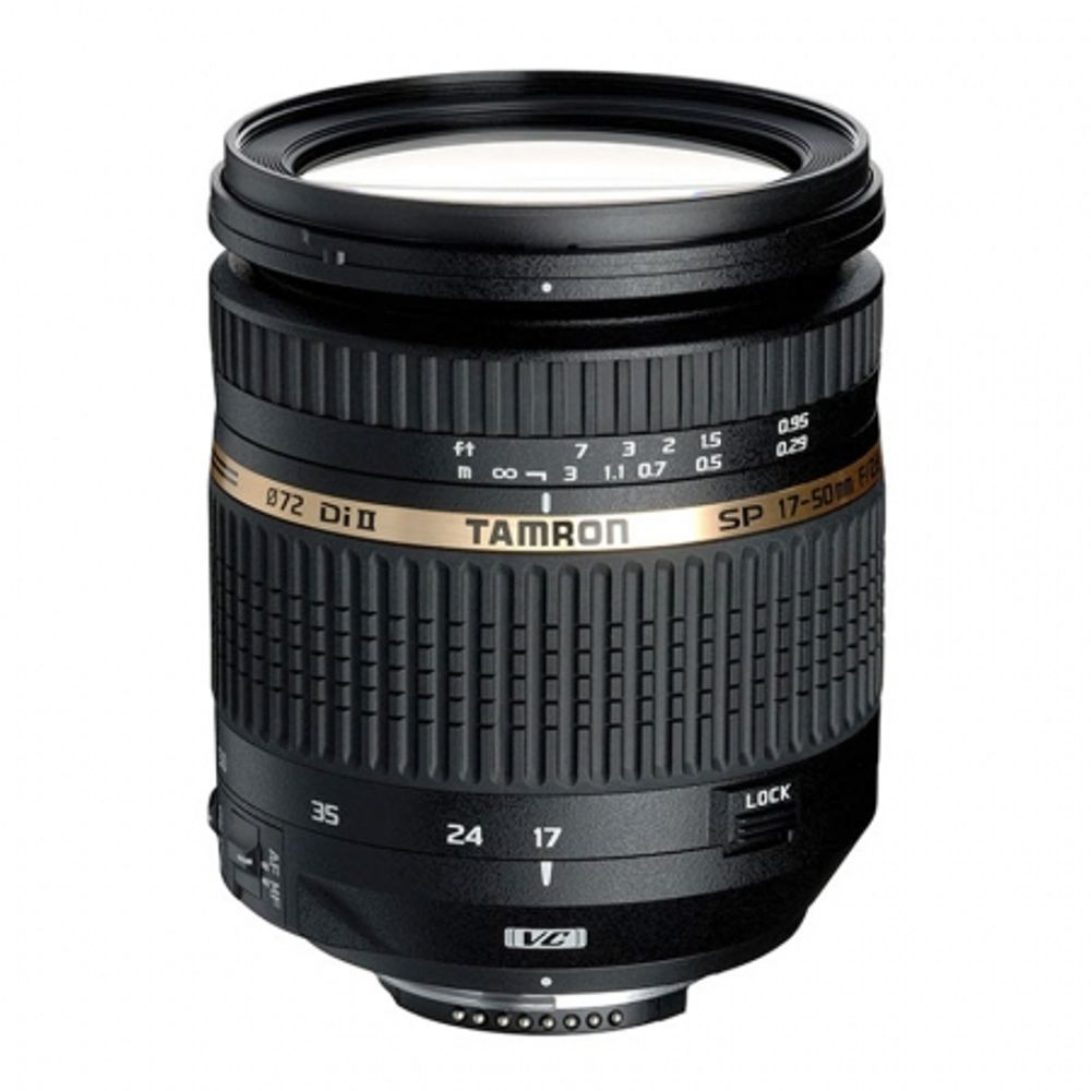 tamron-17-50mm-f-2-8-xr-di-ii-ld-vc-if-aspherical-stabilizare-de-imagine-pentru-canon-11727