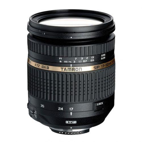 tamron-17-50mm-f-2-8-xr-di-ii-ld-vc-if-aspherical-stabilizare-de-imagine-pentru-canon-11727