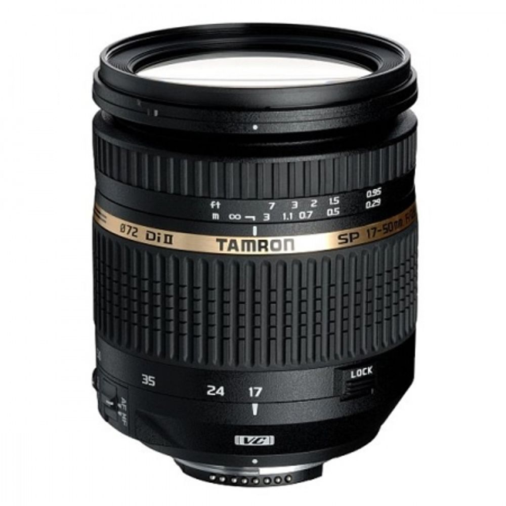 tamron-sp-af-s-17-50mm-f-2-8-xr-di-ii-ld-vc-if-aspherical-stabilizare-de-imagine-pt-nikon-11728