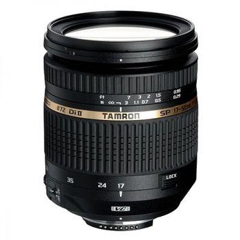 tamron-sp-af-s-17-50mm-f-2-8-xr-di-ii-ld-vc-if-aspherical-stabilizare-de-imagine-pt-nikon-11728