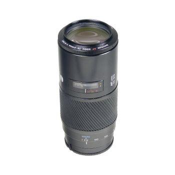 minolta-70-210mm-f-4-sh6154-3-47174-483