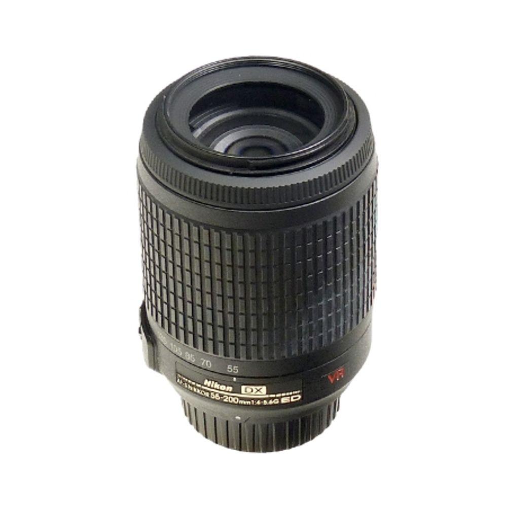 sh-nikon-55-200mm-f-4-5-6-vr-sn3680186-47176-598
