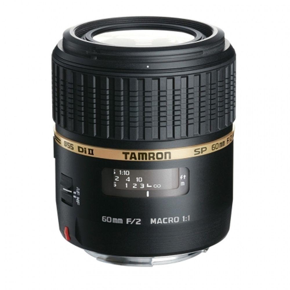 tamron-af-sp-60mm-f-2-0-di-ii-macro-1-1-pentru-sony-minolta-11941