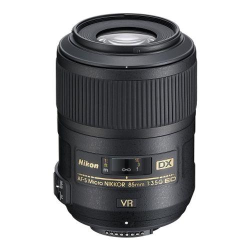 nikkor-af-s-micro-85mm-f-3-5g-dx-ed-vr-ii-11989