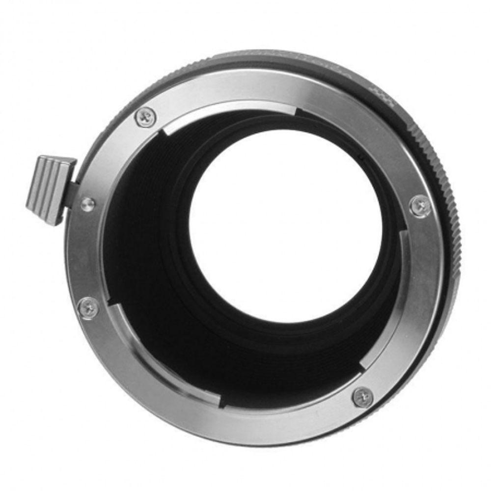 voigtlander-mft-lem-adaptor-obiective-montura-nikon-f-pentru-aparate-microfourthirds-12002