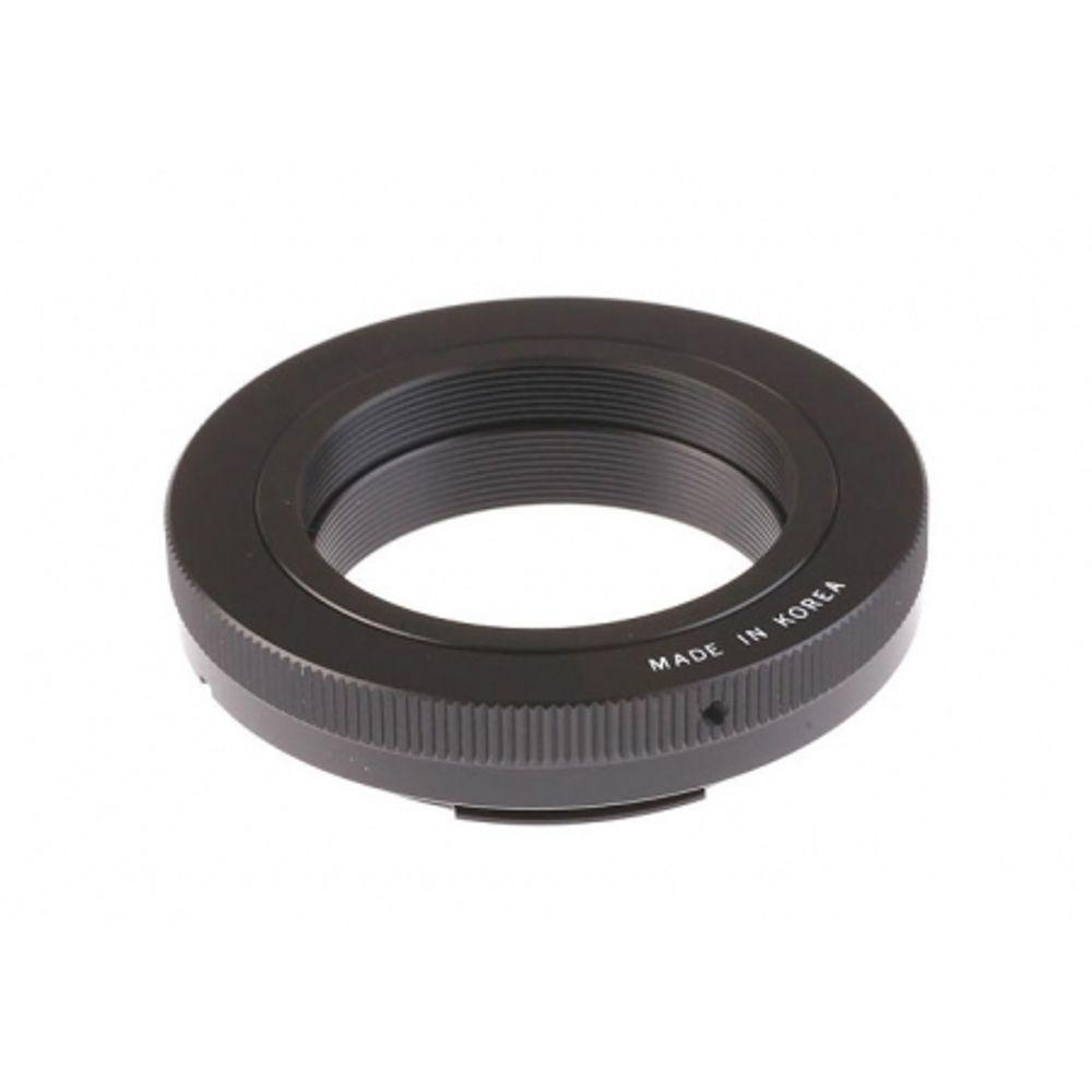 samyang-adaptor-t2-pentru-montura-olympus-4-3-12033
