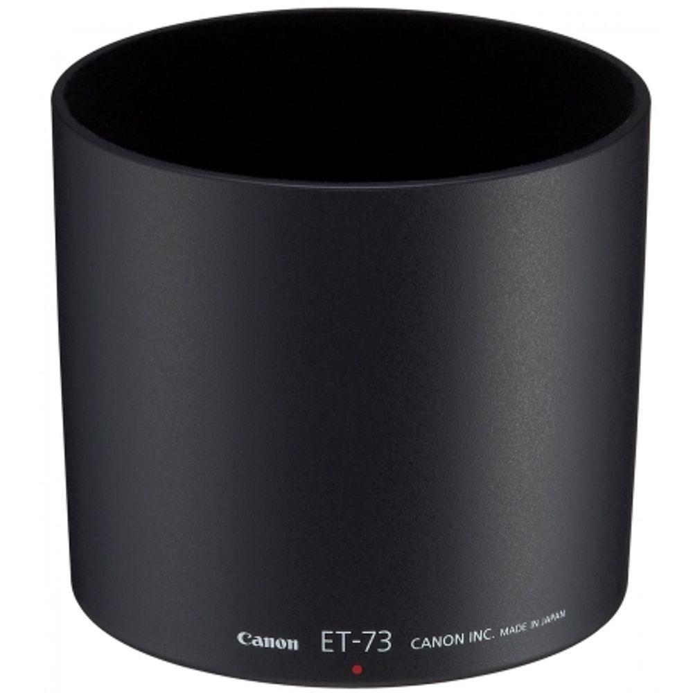 canon-et-73-parasolar-pentru-100mm-f-2-8-l-is-usm-macro-12099