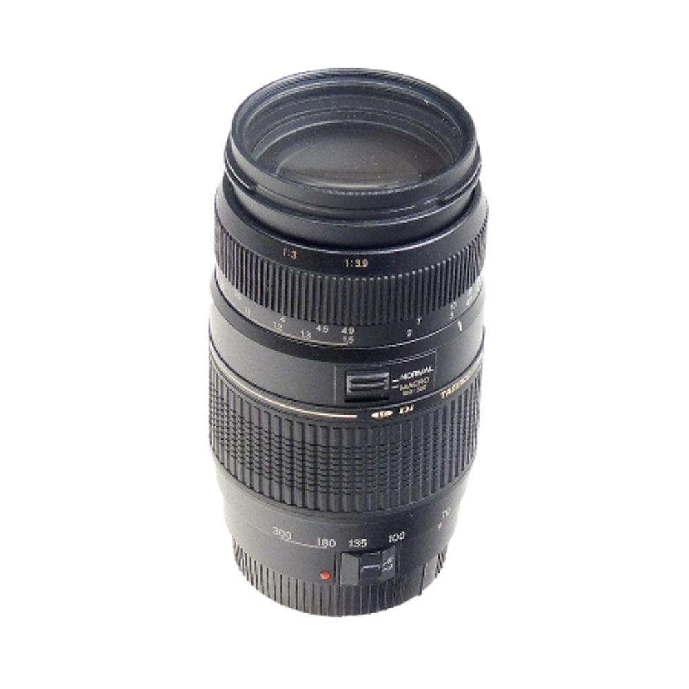 sh-tamron-di-70-300mm-f-4-5-6-tele-macro-1-2-pentru-canon-sh125023570-47186-193
