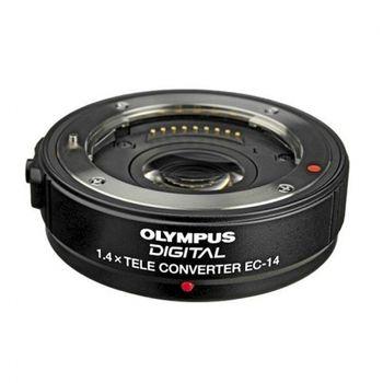 olympus-ec-14-tele-converter-1-4x-teleconvertor-pentru-dslr-fourthirds-12173-4