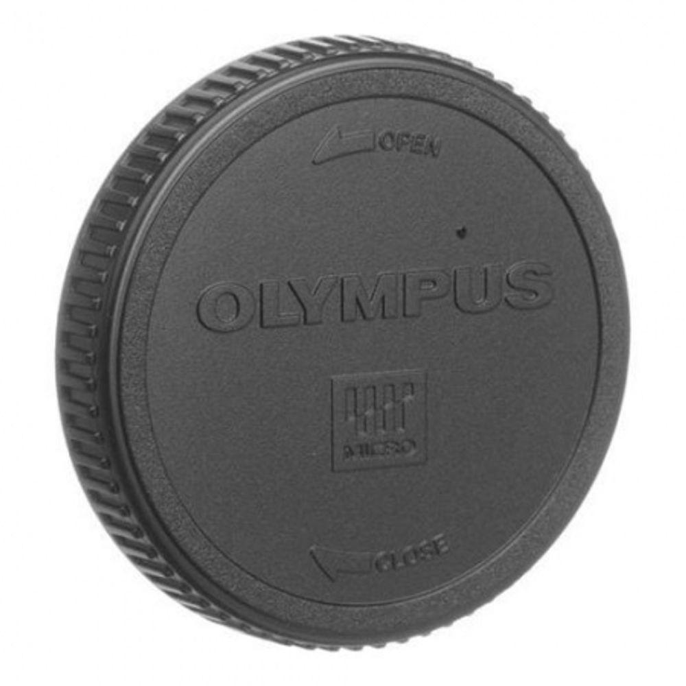 olympus-lr-2-capac-spate-pentru-obiective-micro-four-thirds-12184