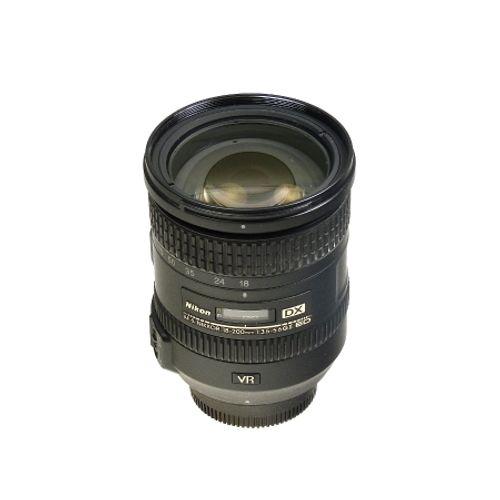 nikon-18-200mm-vr-ii-sh6156-3-47199-919