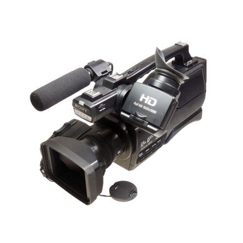 sony-hxr-mc2500-zoom-optic-12x--wi-fi--32gb-lampa-pixel-sh6157-3-47216-481