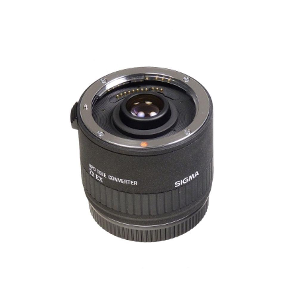 sigma-ex-af-apo-teleconverter-2x-pentru-canon-sh6158-47243-550