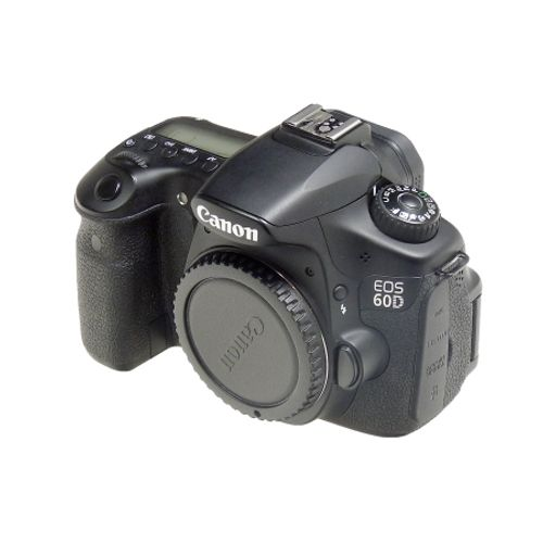 canon-60d-body-sh6159-1-47244-456