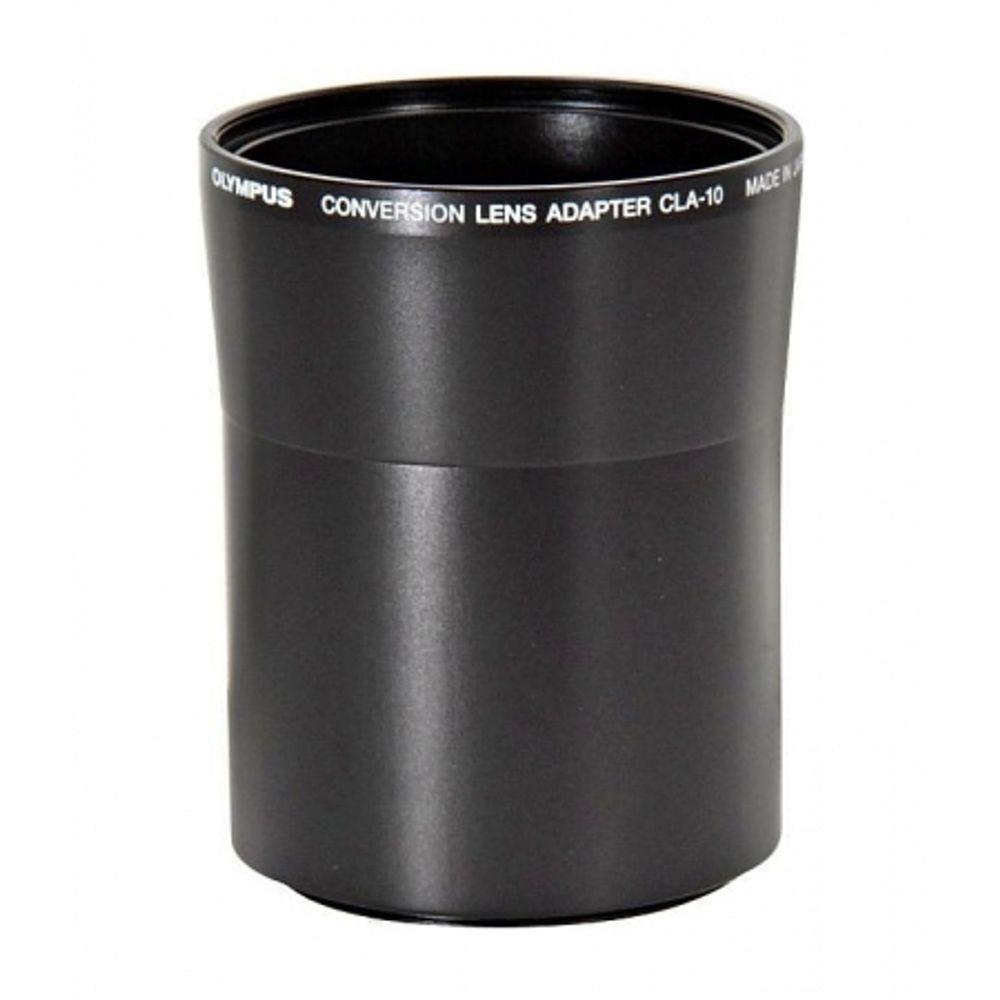 olympus-cla-10-tub-adaptor-pentru-olympus-sp-570-si-sp-560-12481