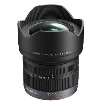 panasonic-lumix-g-vario-7-14mm-f-4-pentru-microfourthirds-12488
