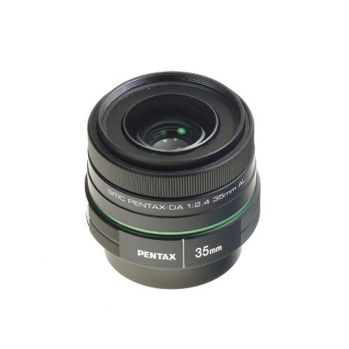 sh-pentax-smc-da-35mm-f-2-4-sh-125023618-47247-226