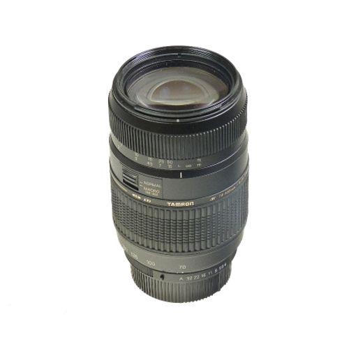 sh-tamron-70-300mm-f-4-5-6-macro-pt-pentax-sh-125023621-47250-129