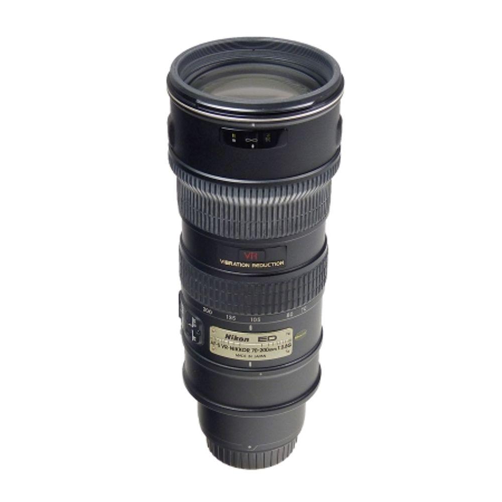 nikon-af-s-70-200mm-f-2-8-vr-i-sh6160-1-47251-919