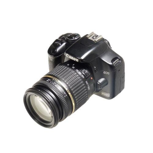 sh-canon-450d-tamron-18-250mm-grip-sh-125023622-47265-577