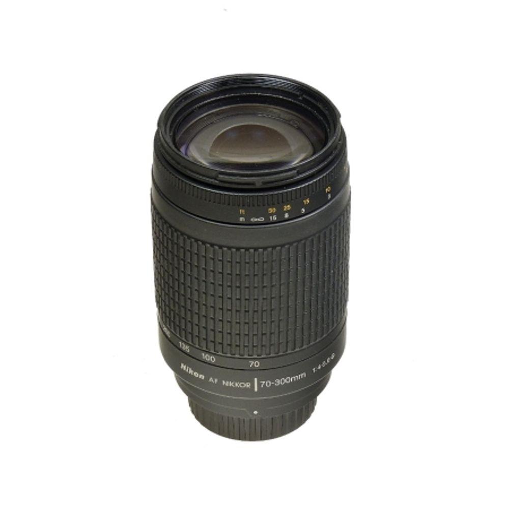 nikon-70-300mm-f-4-5-6-g-sh6162-47266-947