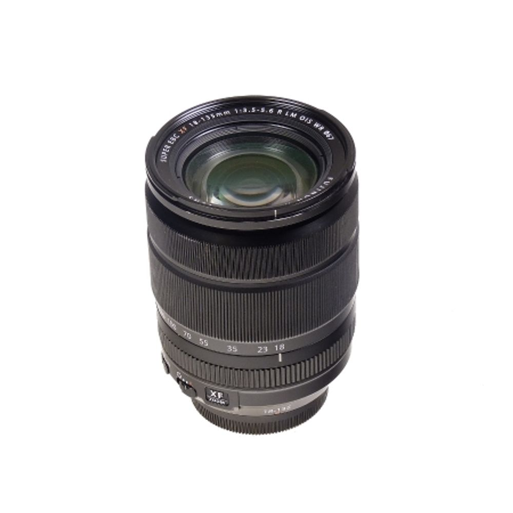 fujifilm-fujinon-xf-18-135mm-f3-5-5-6-r-lm-ois-wr-sh6165-1-47341-330