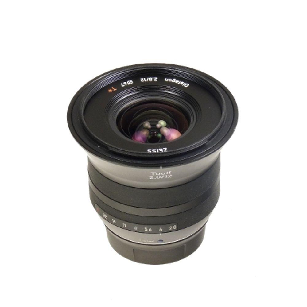 carl-zeiss-touit-12mm-f-2-8-t--pt-fuji-x-sh6165-2-47342-408