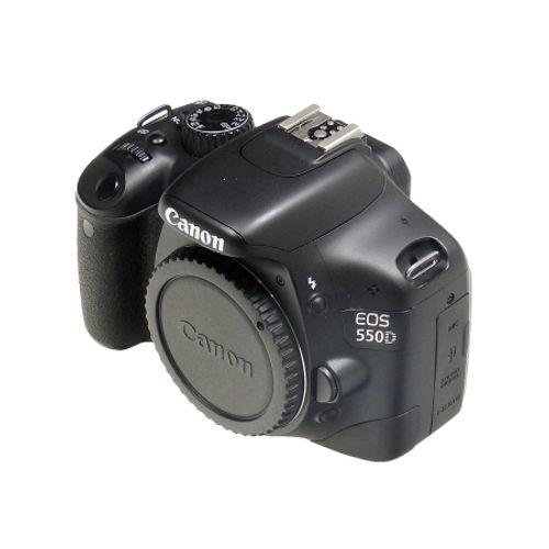 canon-550d-body-sh6166-47348-156