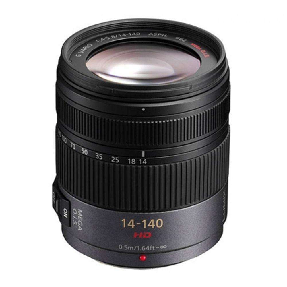 panasonic-lumix-g-vario-hd-14-140mm-f-4-0-5-8-asph--mega-o-i-s--pentru-montura-micro-4-3-12712