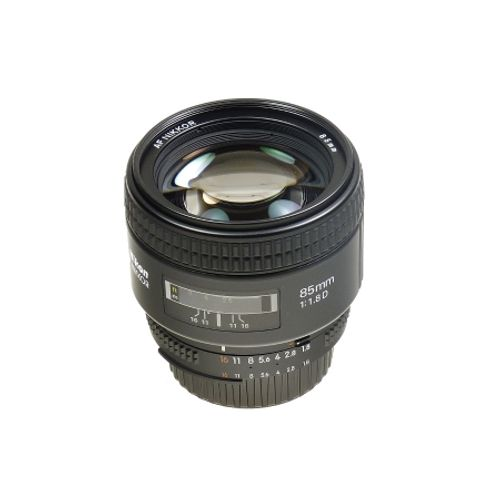 nikon-85mm-f-1-8-af-d-sh6169-4-47363-92