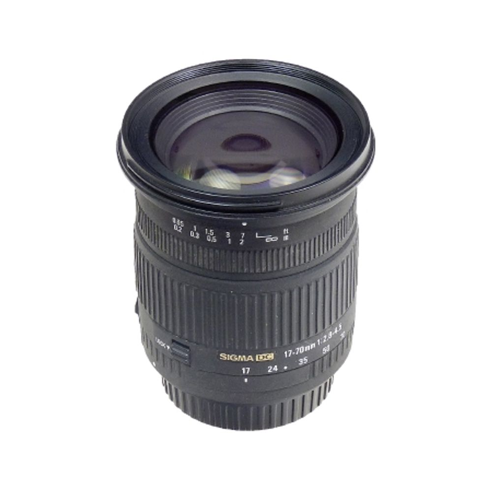 sigma-dc-17-70mm-f-2-8-4-5-pt-canon-sh6170-2-47375-424