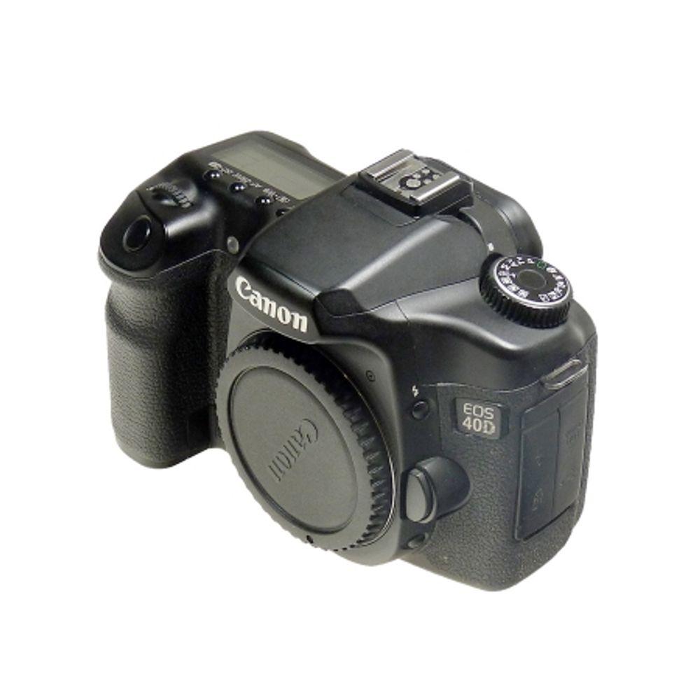 canon-eos-40d-body-sh6170-3-47376-951