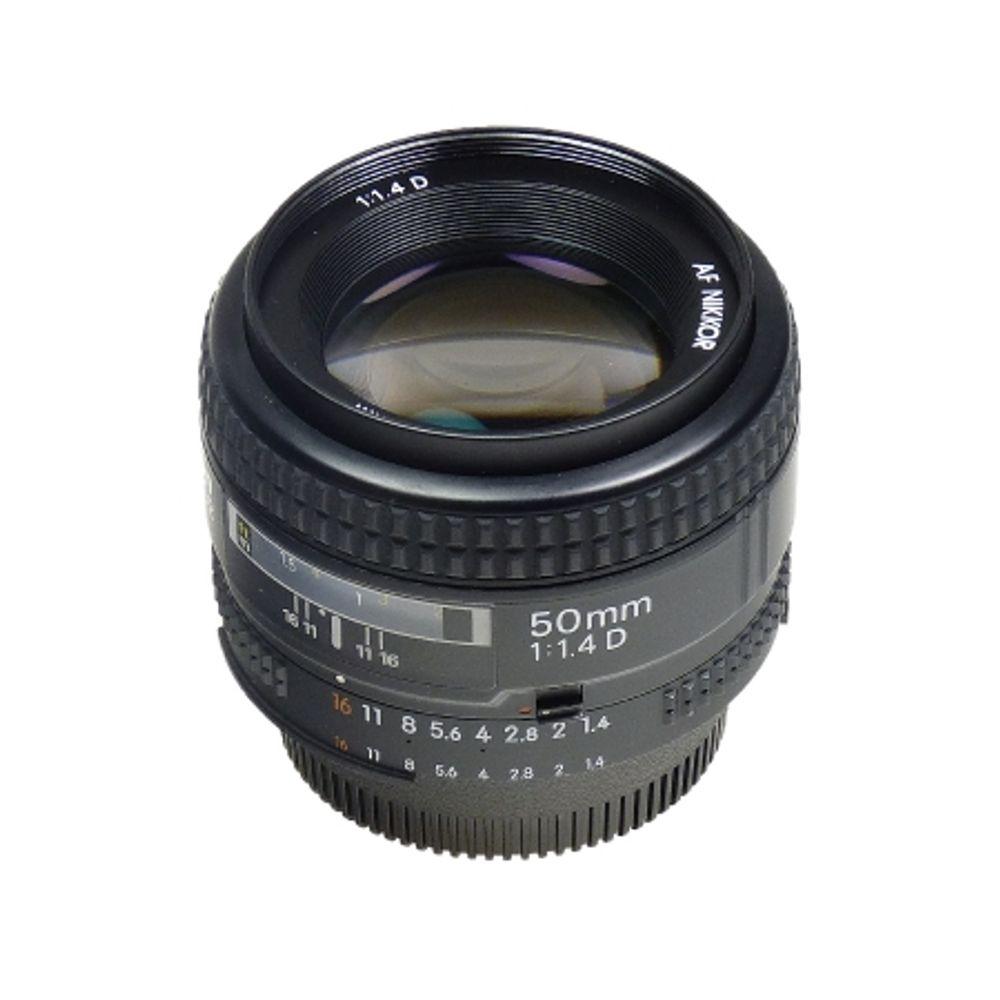 nikon-af-d-50mm-f-1-4-d-sh6172-2-47398-124