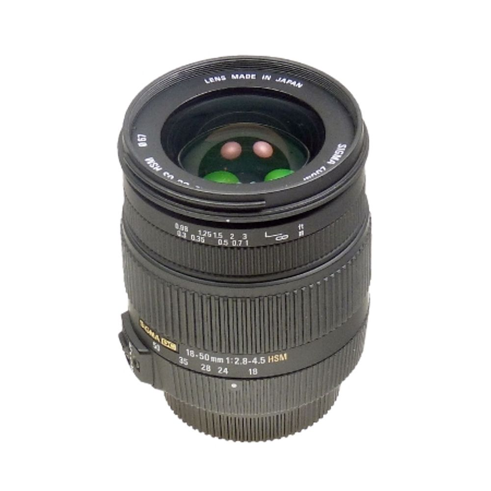 sigma-18-50mm-f-2-8-4-5-dc-hsm-pt--nikon-sh6172-3-47399-136