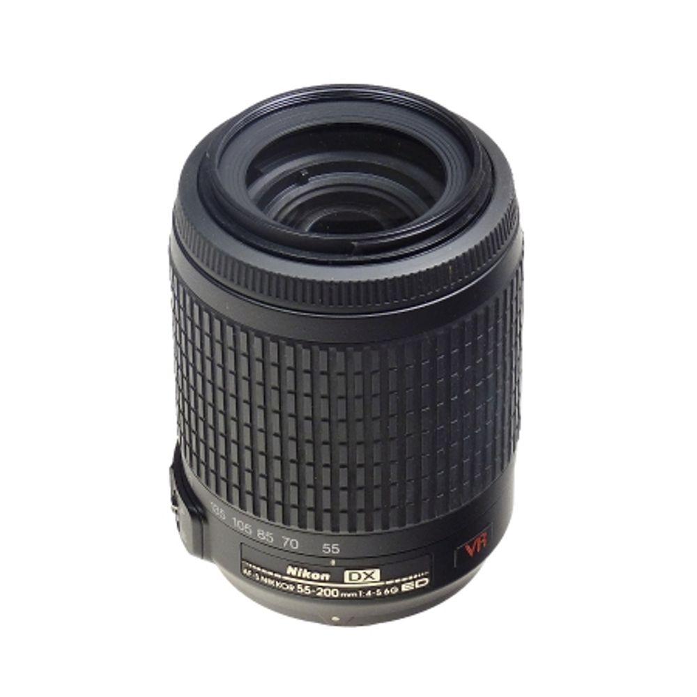 nikon-af-s-55-200mm-f-4-5-6-vr-sh6172-4-47400-970