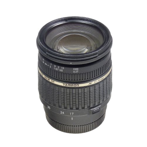 sh-tamron-17-50mm-f-2-8-pt-sony-a-minolta-sh125023736-47424-616