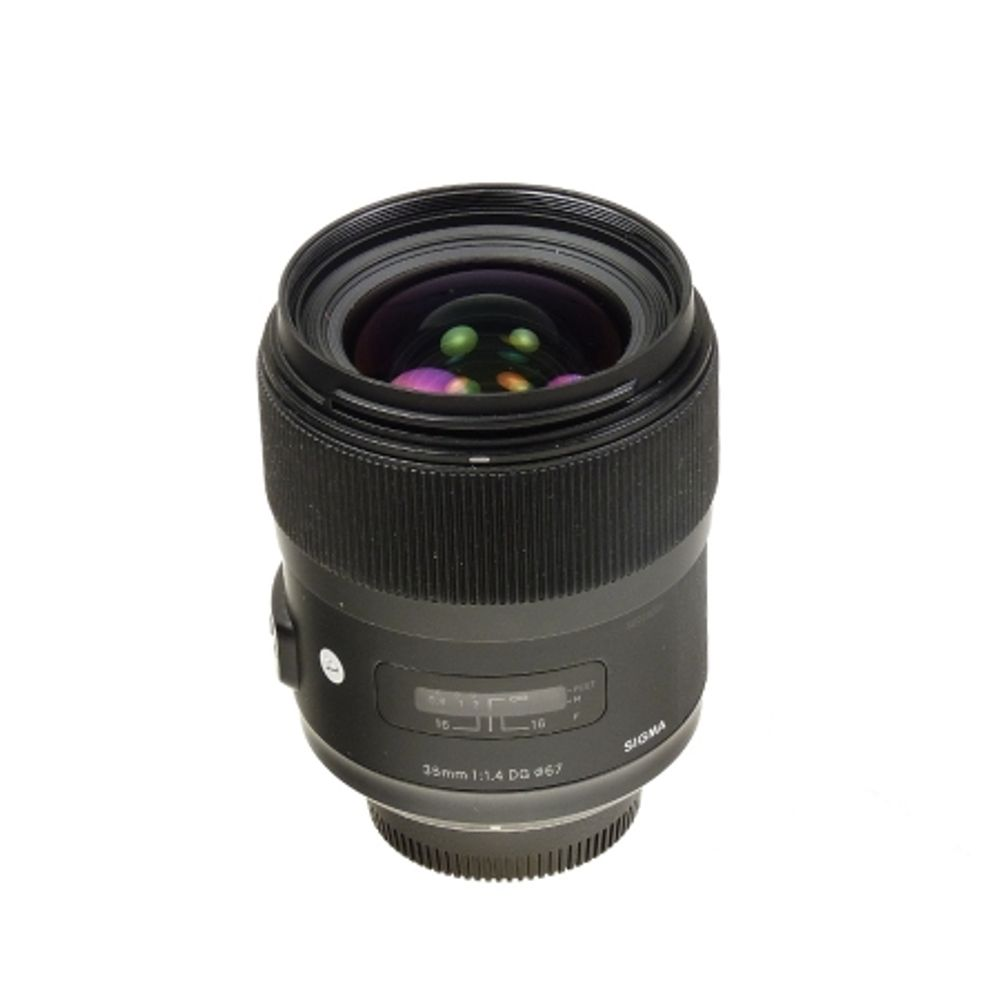 sh-sigma-35mm-f-1-4-art-pt-nikon-sh125023766-47462-154