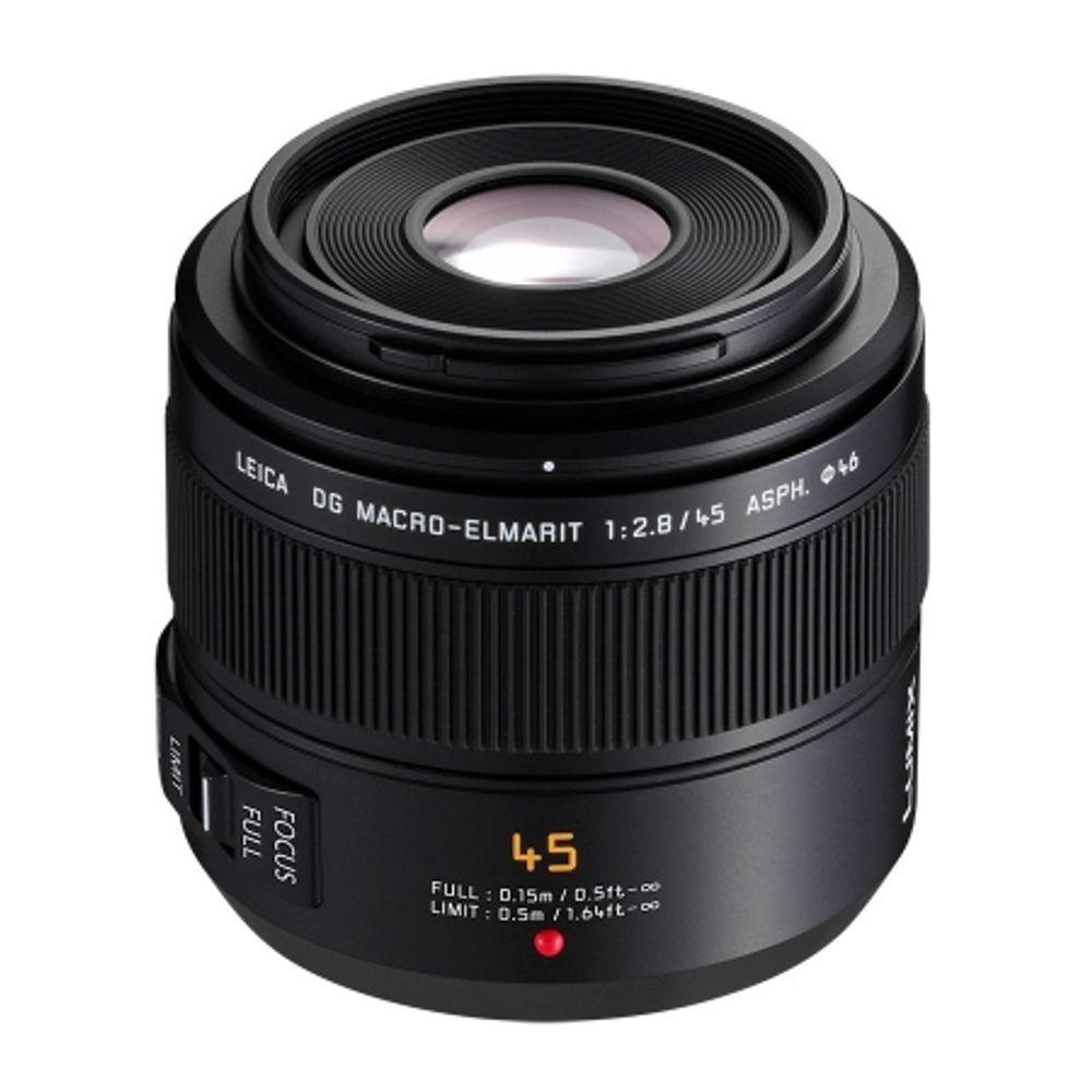 panasonic-leica-dg-macro-elmarit-macro-45mm-f-2-8-asph-megaois-pentru-montura-micro-4-3-12755