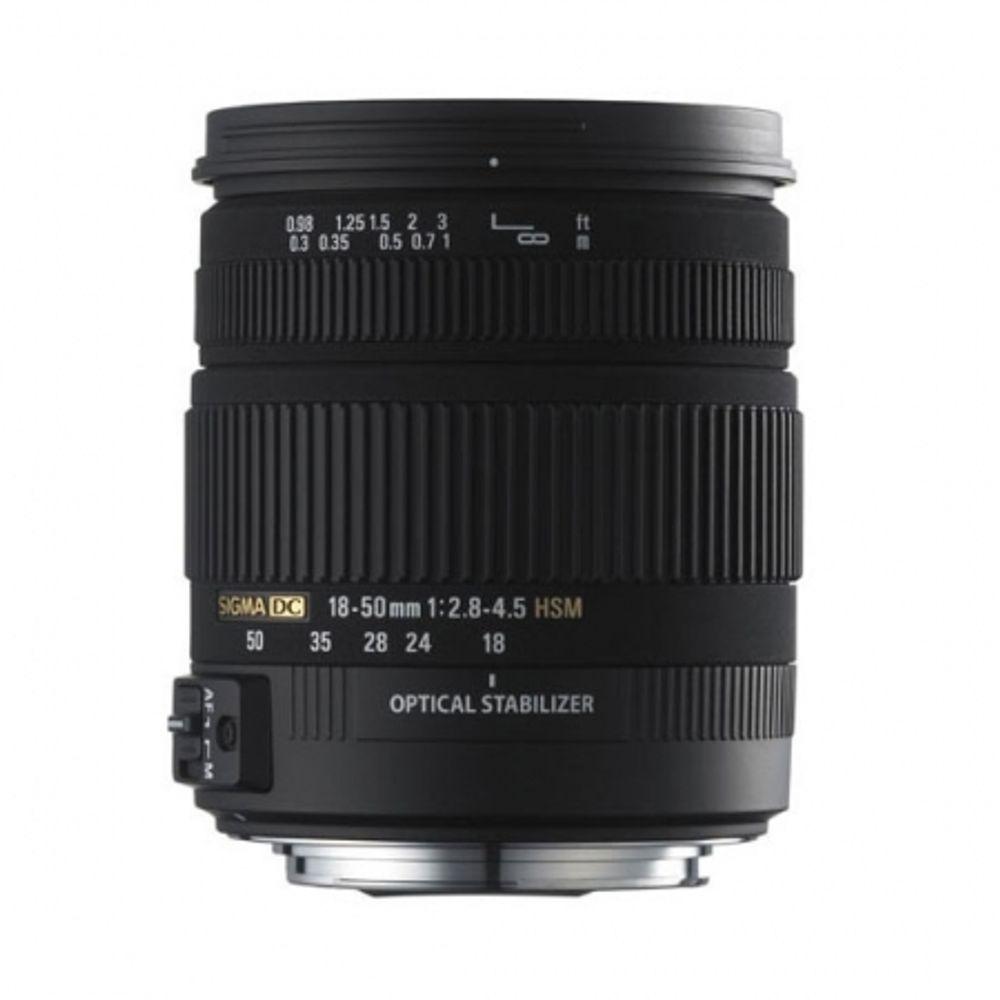sigma-18-50mm-f-2-8-4-5-dc-os-stabilizare-de-imagine-hsm-pentax-samsung-12766