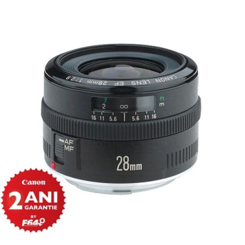 canon-ef-28mm-f-2-8-12790