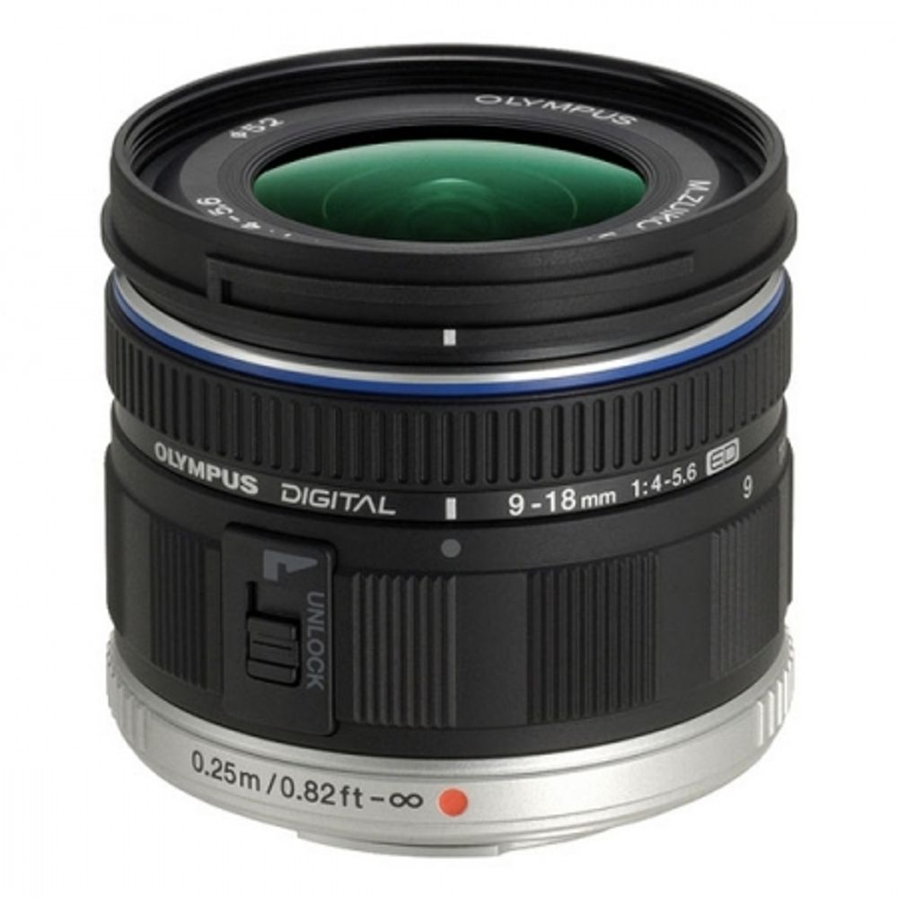 olympus-m-zuiko-digital-ed-9-18mm-f-4-5-6-pentru-micro-4-3-12920