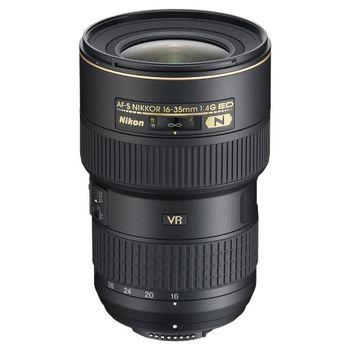 nikon-af-s-16-35mm-f-4g-ed-vr-stabilizare-de-imagine-13071