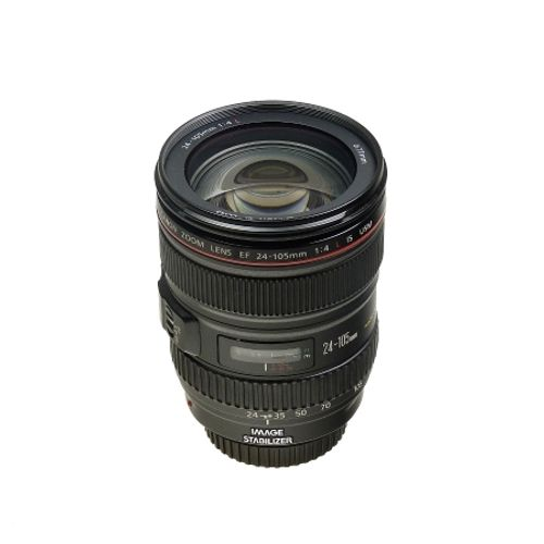 sh-canon-24-105mm-f-4-is-sh125023770-47467-496